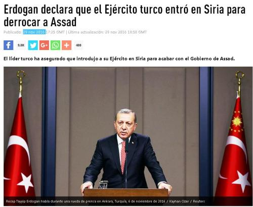 erdogan-siria-asad-29-11-16