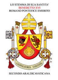 escudo-papa-benedicto-oso