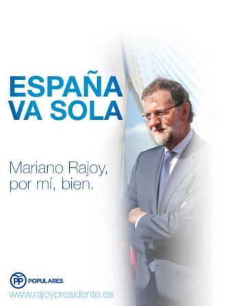 espana-va-sol-rajoy