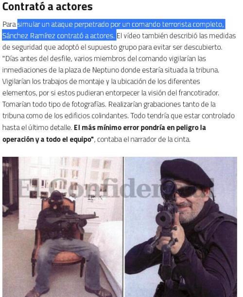 falso-francotirador-contrato-actores