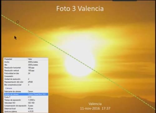 foto-3-valencia-antonio-yahue