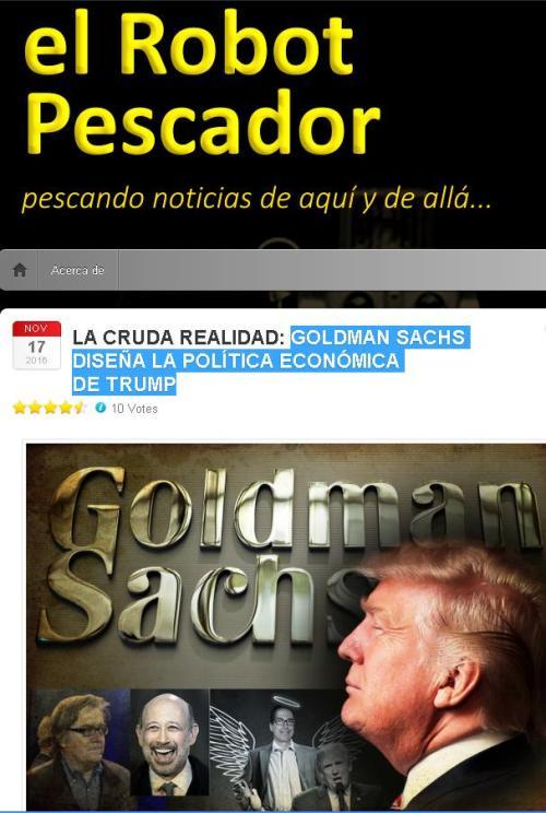 goldman-sachs-trump