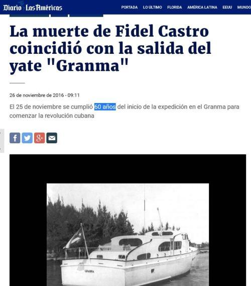 granma-60-anos-fidel-castro