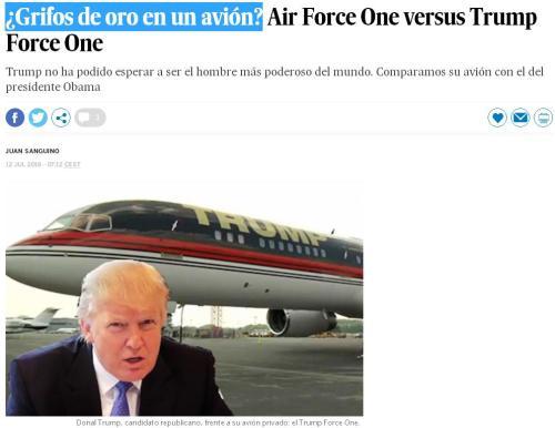 grifos-oro-trump-avion