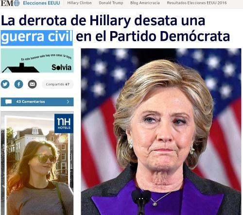 guerra-civil-democratas-eeuu