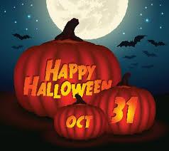halloween-31-octubre