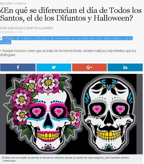 halloween-difuntos-santos-muertos