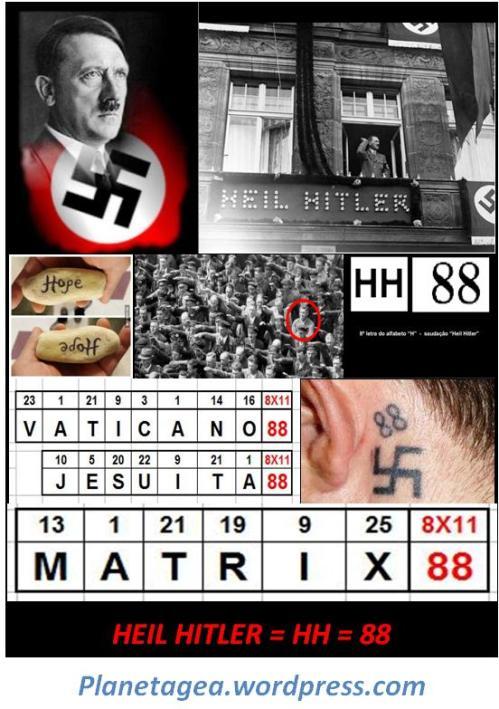 heil-hitler-88-jesuita-vaticano-matrix