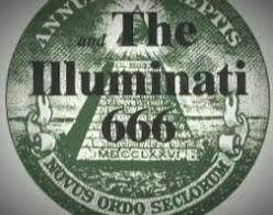illuminati-666