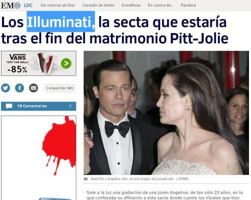 illuminati-jolie
