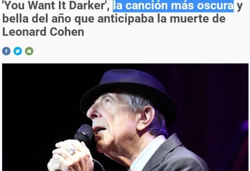it-want-dartker-it-leonard-cohen-oscuro