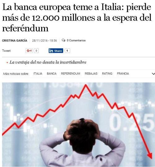 italia-banca-referendum-perdidas