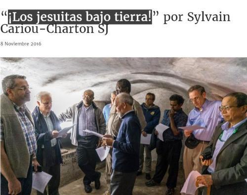 jesuitas-bajo-tierra