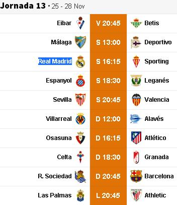 jornada-13-liga-ano-bestia-rm-sporting