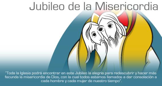 """OBAMA en la """"CUNA de la DEMOCRACIA"""", INICIO de las CORTES ILLUMINATI en ESPAÑA y el DOMINGO 20 o FIN del AÑO de la MISERICORDIA en el MUNDO. / ANTONIO YAGÜE, el PLANETA 9 y el AVISO de GARBANDAL!"""