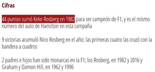 keke-rosberg-44-puntos-1982