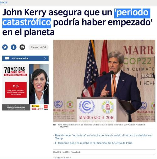kerry-periodo-catastrofico