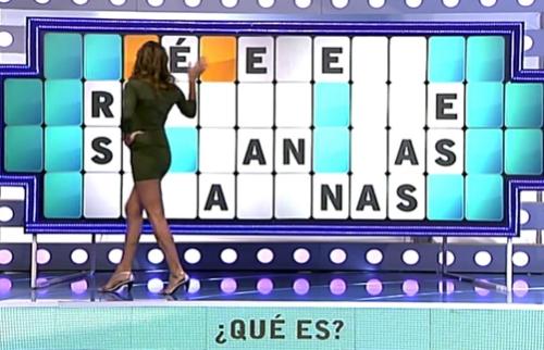 la-ruleta-de-la-suerte-2