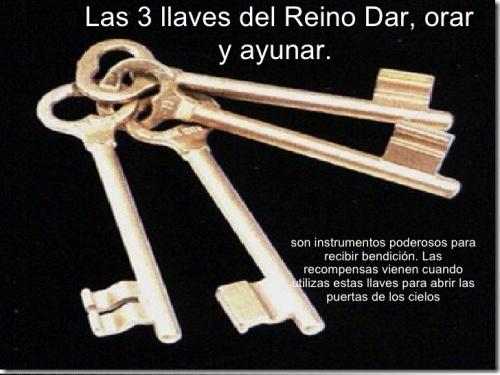 las-3-llaves-del-reino-dar-orar-y-ayunar-1-728