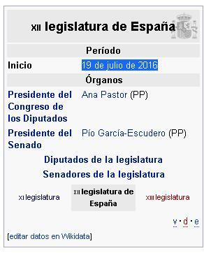 legislatura-xii