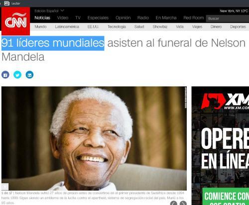 lideres-mundiales-funeral-mandela