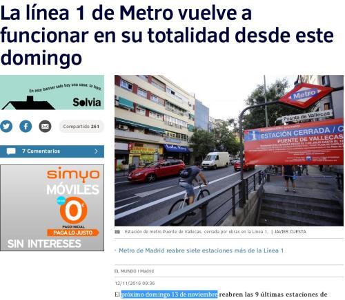 linea-1-metro-reabre-tras-133-dias