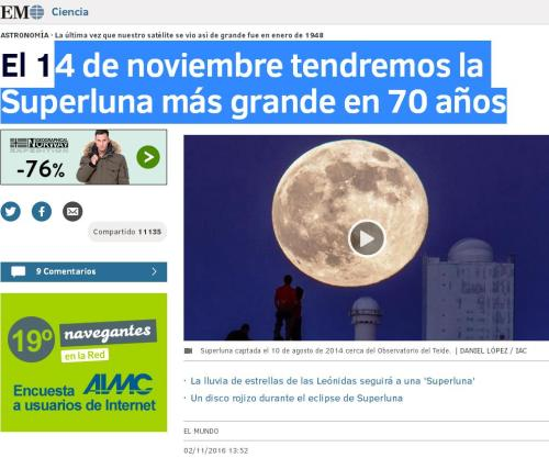 luna-lleba-mas-grande-en-70-anos-14-noviembre