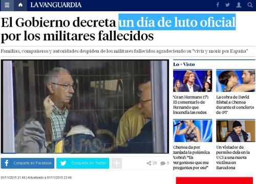 luto-nacional-espana-2-11-15