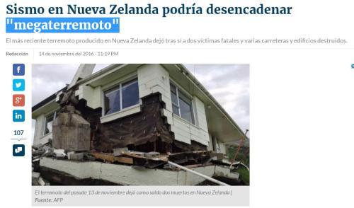 megaterremoto-nueva-zelanda