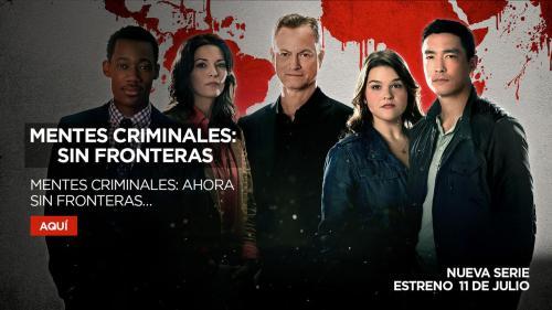 mentes-criminales-sin-fronteras-estreno-axn