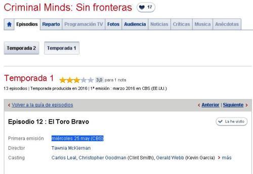 mentes-criminales-sin-fronteras-temp-1-cap-12-25-05-16