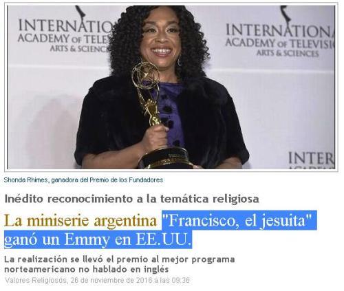 miniserie-el-jesuita-emmy