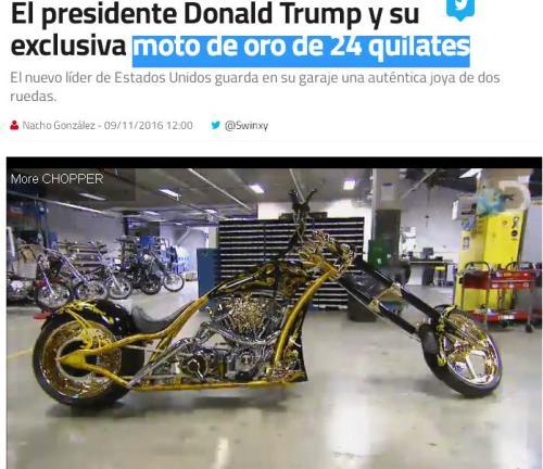 moto-oro-trump