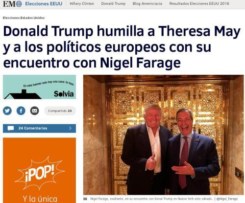 nigel-farage-trump