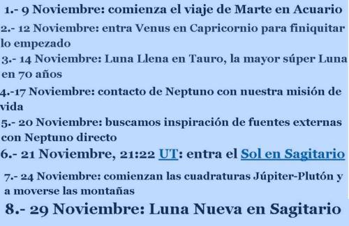 noviembre-2016-mes-que-mueve-montanas