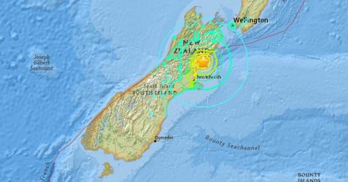 nueva-zelanda-sismo-y-tsunami