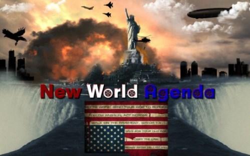 nwo-agenda