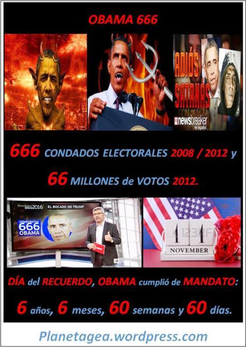 obama-666