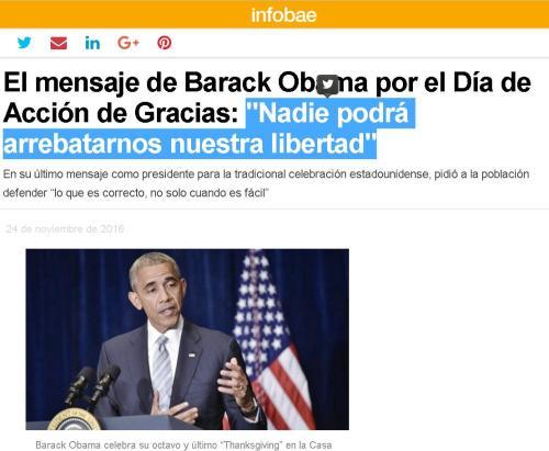 obama-accion-gracias-2016-braveheart