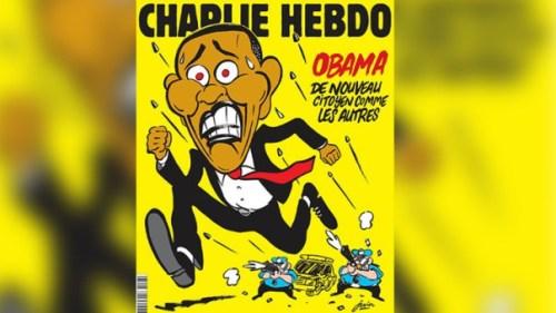 obama-charlie-hebdo