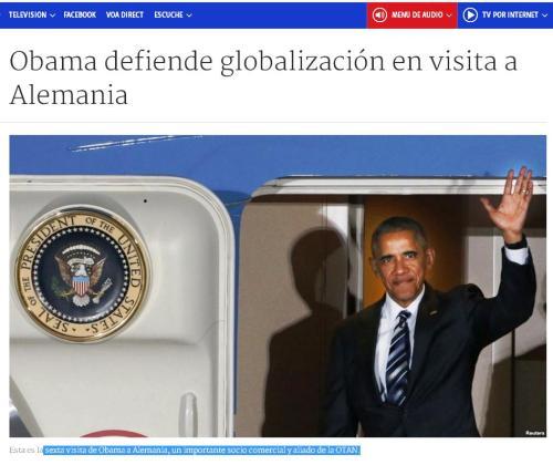 obama-sxexta-visita-alemania
