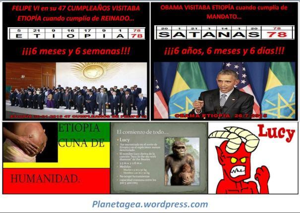 obama-y-felipe-vi-en-etiopia-666
