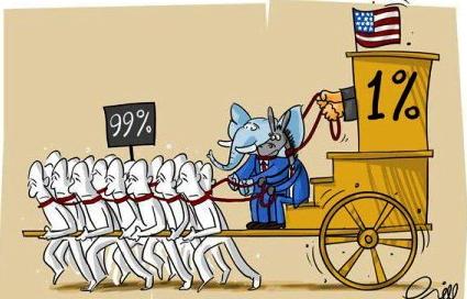oligarchs-1-global-plantation-serfdom