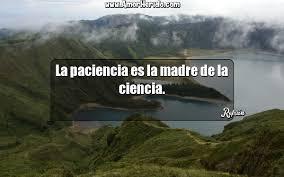 paciencia-madre-ciencia
