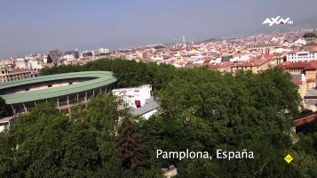 pamplona-espana-mentes-criminales