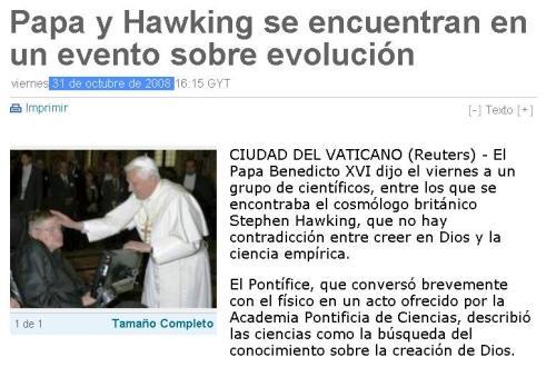 papa-beendicto-hawking-vaticano-halloween