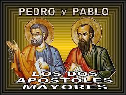 pedor-y-pablo-apostoles