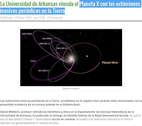 planeta-x-extinciones-globales
