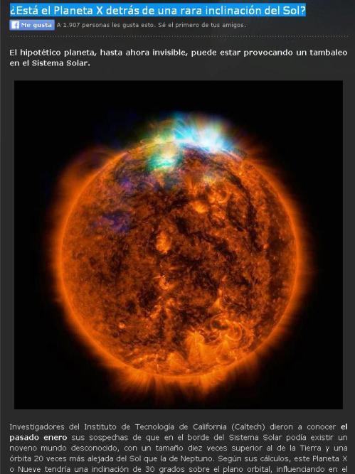 planeta-x-sol-inclinacion