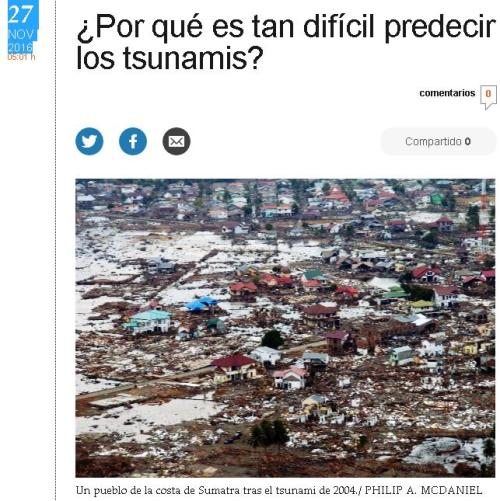 prediccion-terremotos